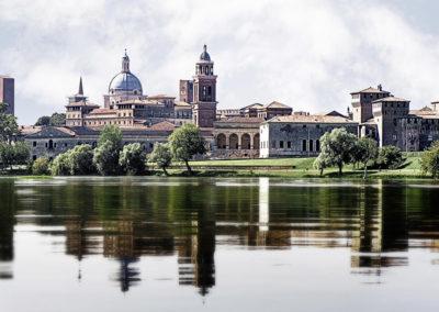 7_Mantova