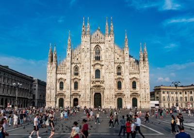 8_Milano_Duomo