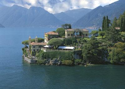3_Lago-di-Como_Villa-del-Balbianello